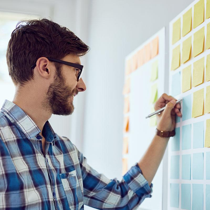 Corso efficienza aziendale