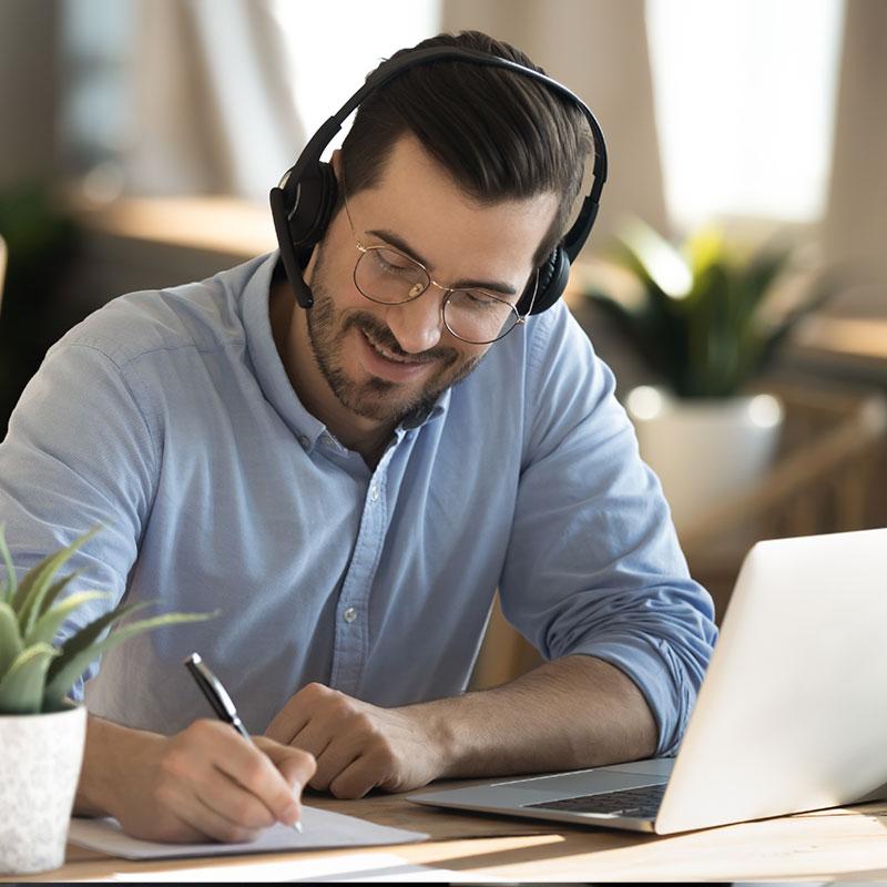 Corso tecniche di vendita online